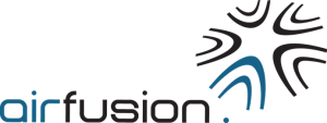 airfusion logo