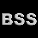 BSS app icon